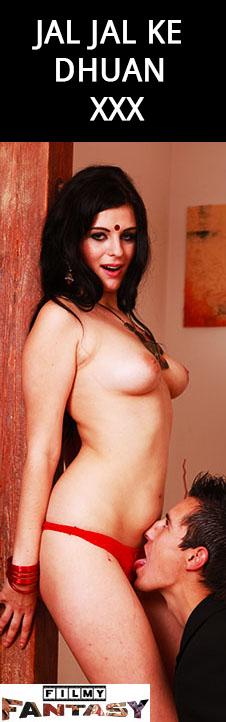 Aaj phir tumpe xxx bollywood porn - 4 6